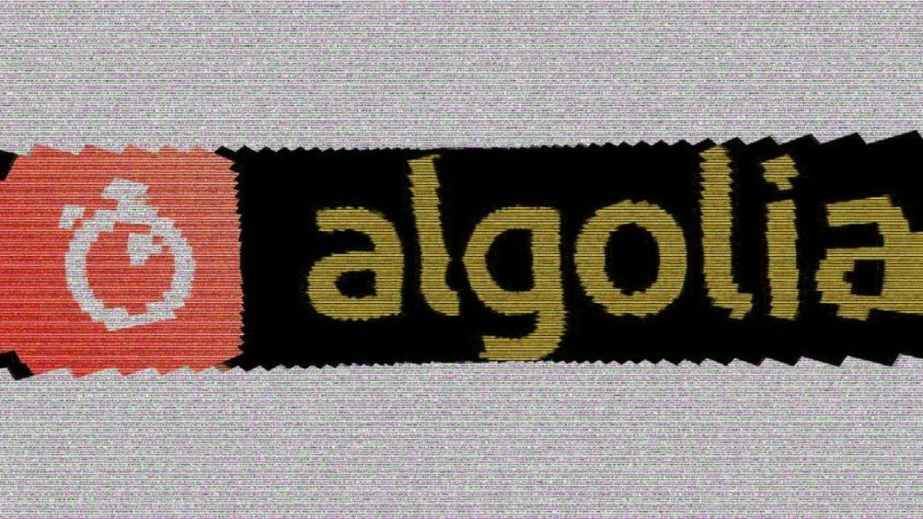 , Algolia Search Service Hacked Using Salt Vulnerability