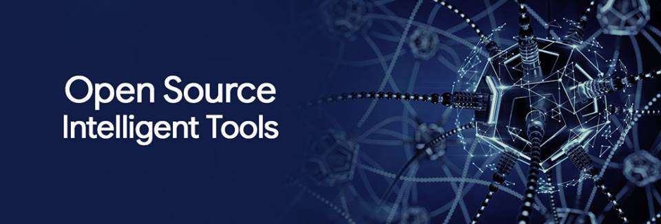 OSINT, Open Source Intelligence (OSINT) Tools & Resources