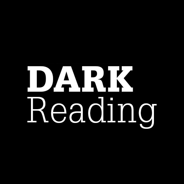 dark reading threat intel and cybersecurity news