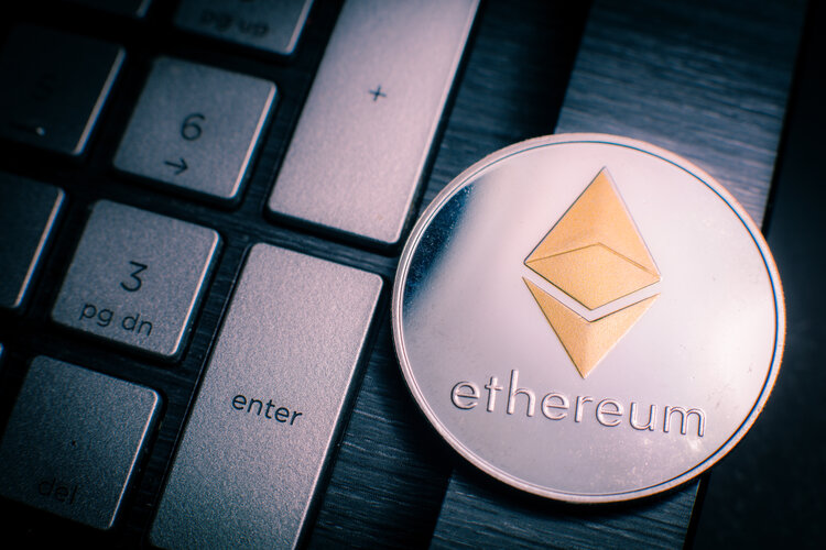 <bold>Ethereum</bold> smart <bold>contract</bold> vulnerabilities can lead to millions in losses - The Cyber Post