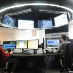 cybersecurity, Cybersecurity News & Education, The Cyber Post