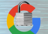 , Cybersecurity News & Education