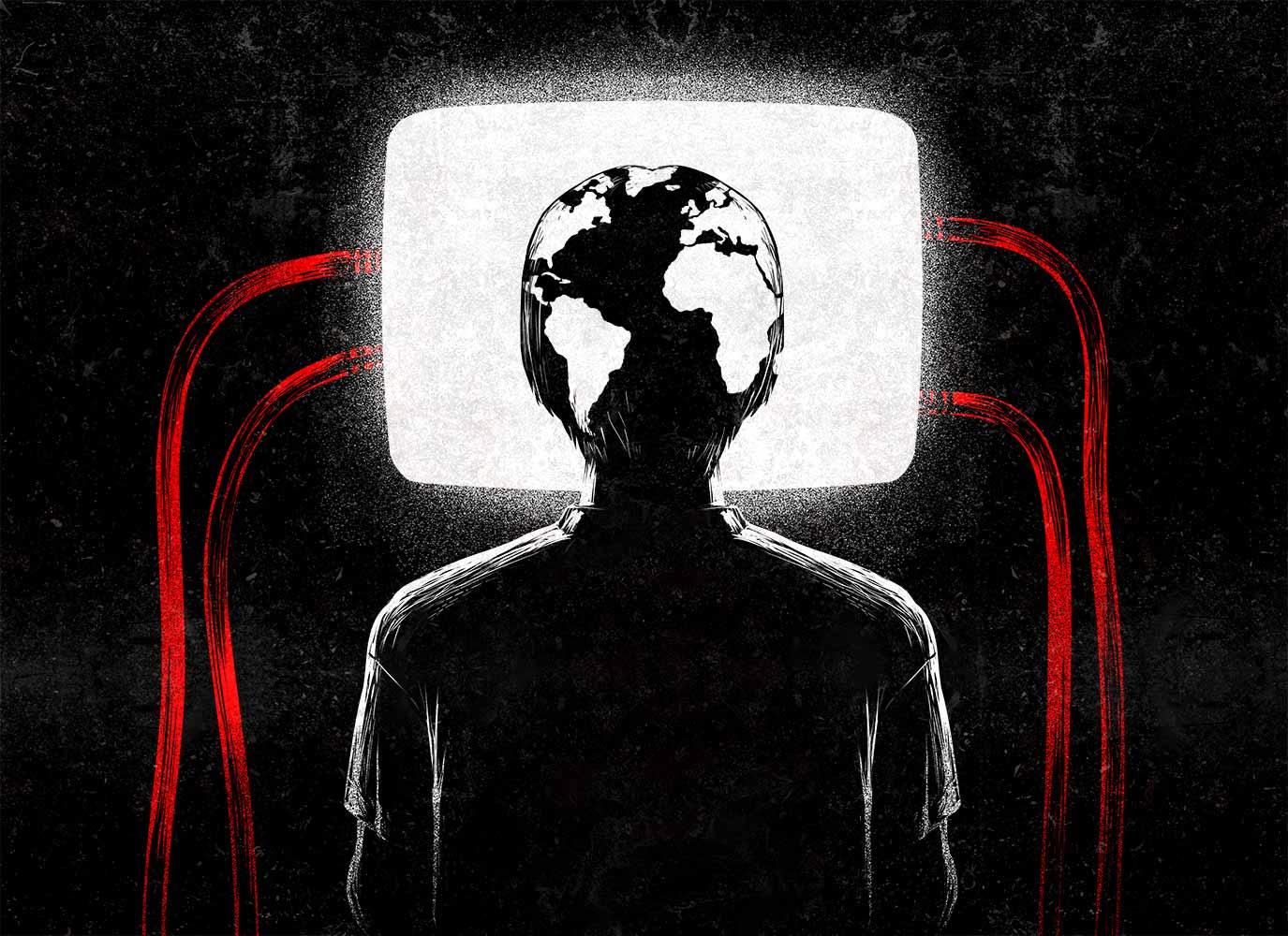 , EP 98: Zero Day Brokers, The Cyber Post